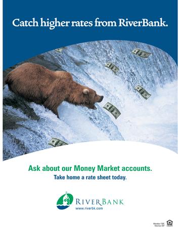 RB Money Market